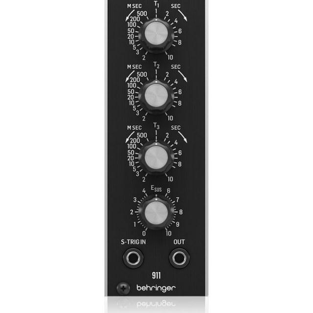 BEHRINGER/911 ENVELOPE GENERATOR【System-55 Series】【在庫あり】