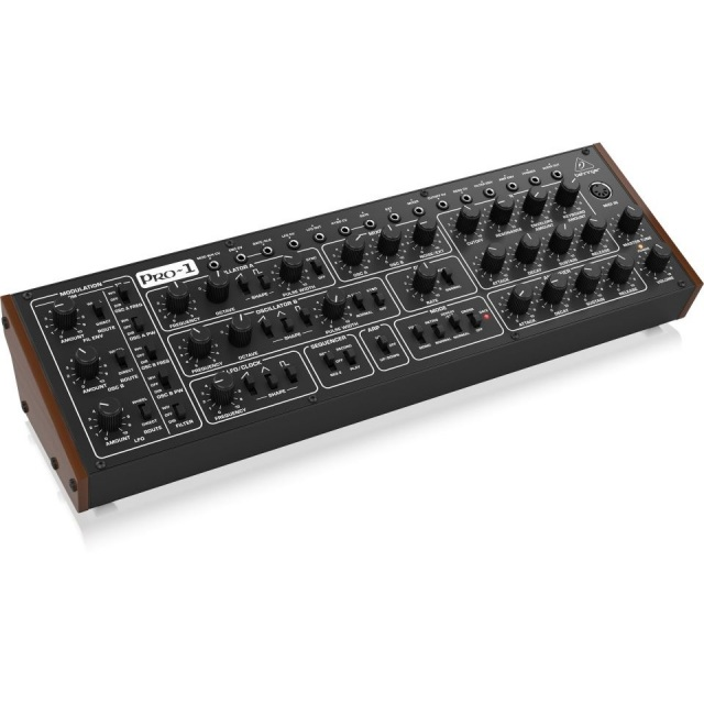 BEHRINGER/PRO-1【お取り寄せ商品】