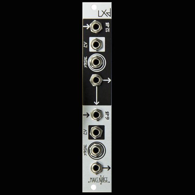 Make Noise/LxD【在庫1点有り】