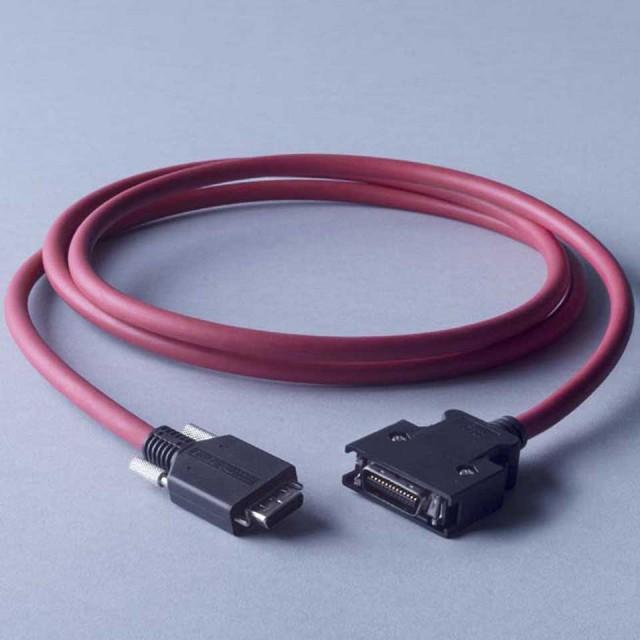 ACOUSTIC REVIVE/DIGI CABLE TYPE B(Mini-Large) 155cm【在庫あり】