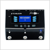 TC Helicon/Play Acoustic
