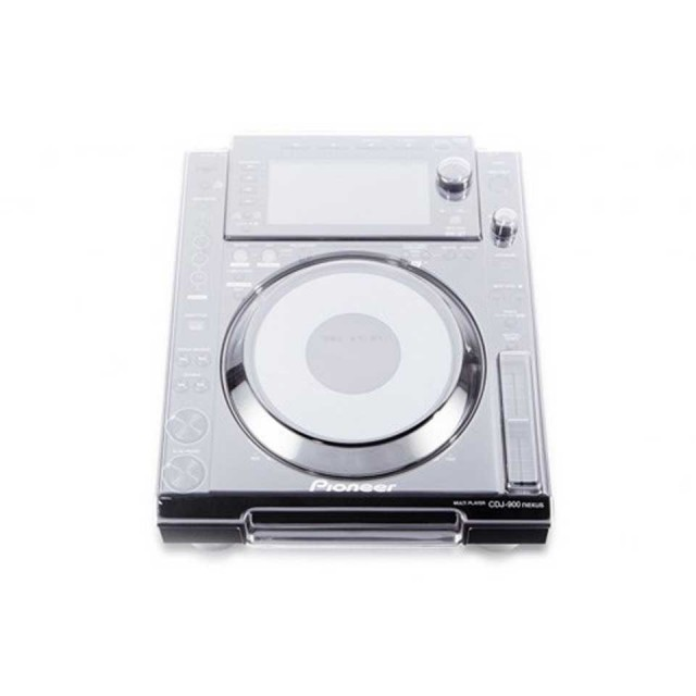 DECKSAVER/DS-PC-CDJ900NXS