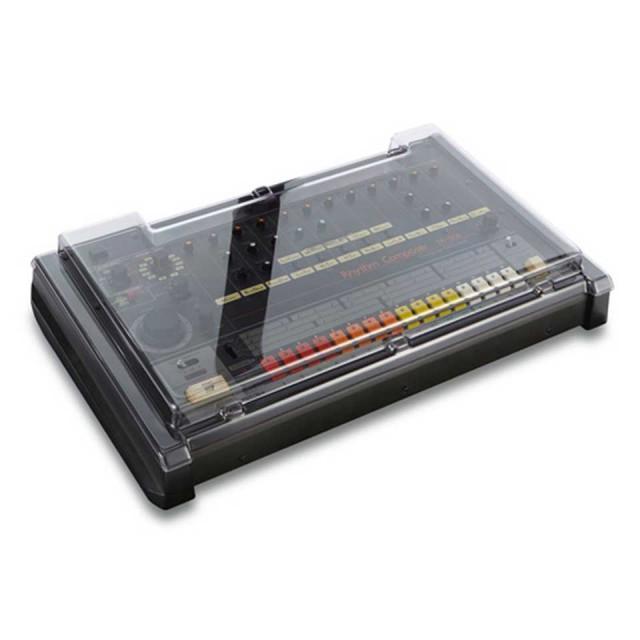 DECKSAVER/DS-PC-TR808