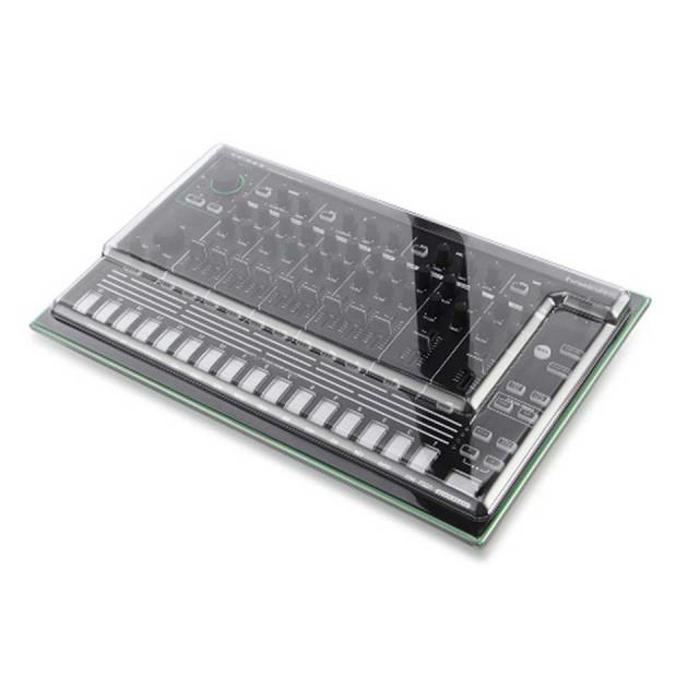 DECKSAVER/DSS-PC-TR8