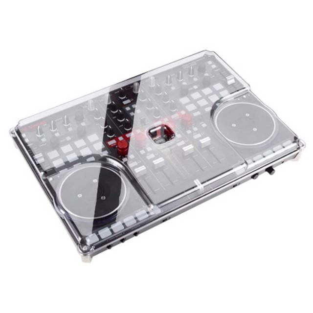 DECKSAVER/DS-PC-VCI400