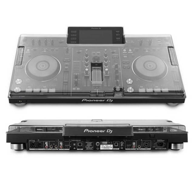 DECKSAVER/DS-PC-XDJRX