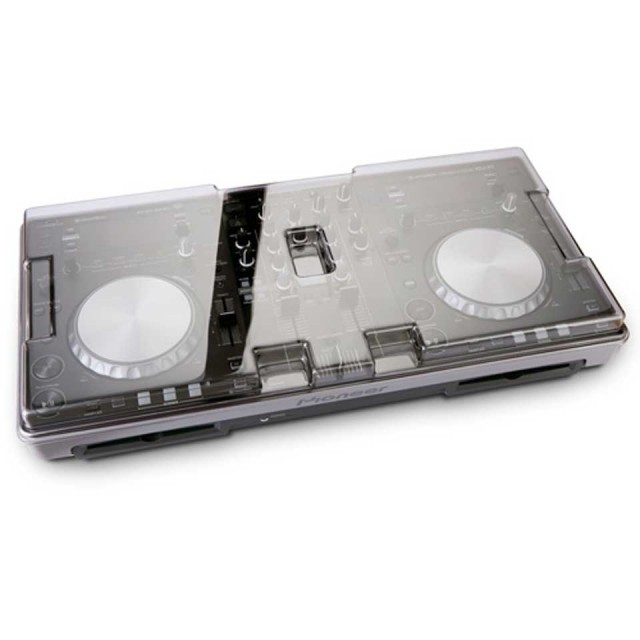 DECKSAVER/DS-PC-XDJR1