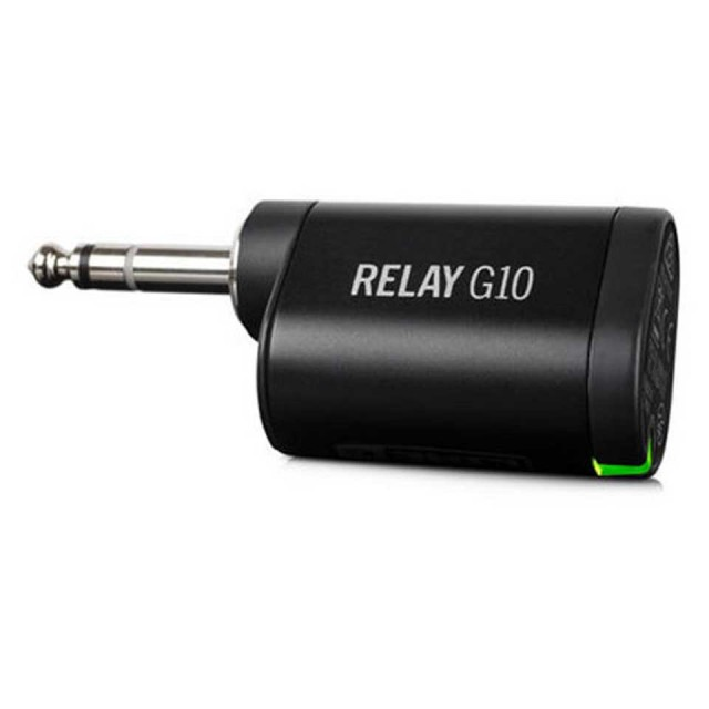 Line6/Relay G10T