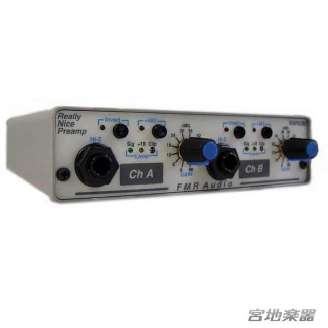 FMR AUDIO/RNP8380(E)