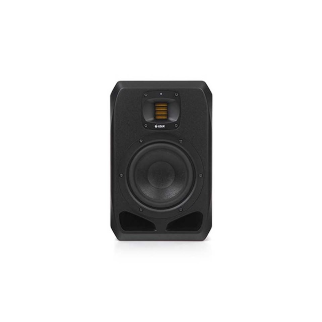 ADAM PROFESSIONAL AUDIO/S2V(Pair)