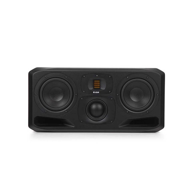 ADAM PROFESSIONAL AUDIO/S3H(Pair)