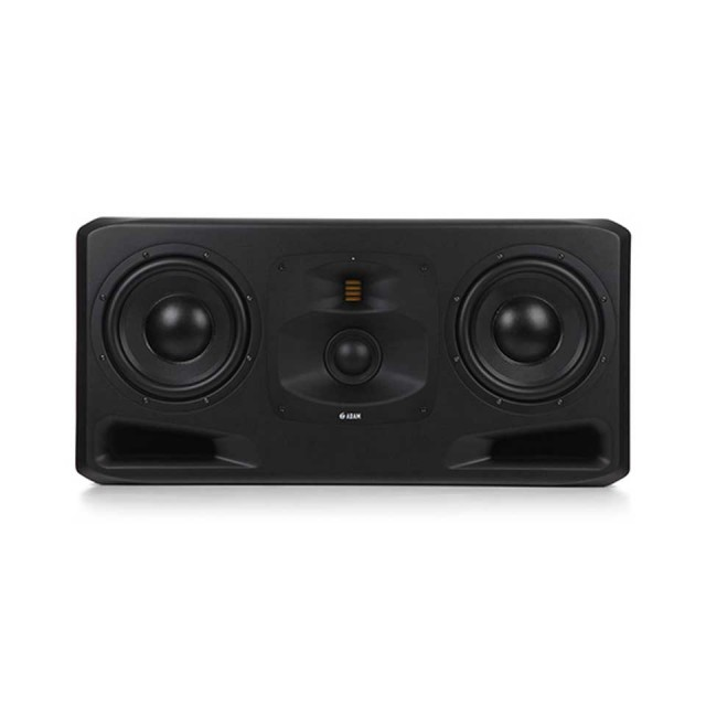 ADAM PROFESSIONAL AUDIO/S5H(Pair)