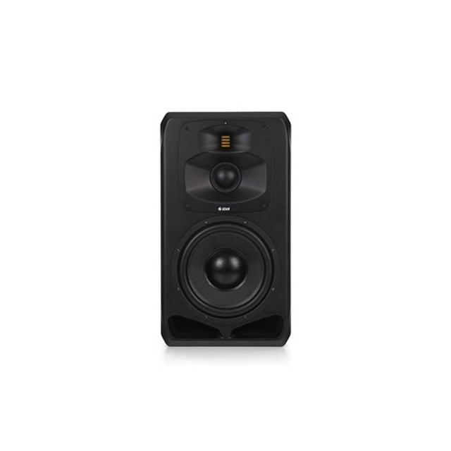 ADAM PROFESSIONAL AUDIO/S5V(Pair)
