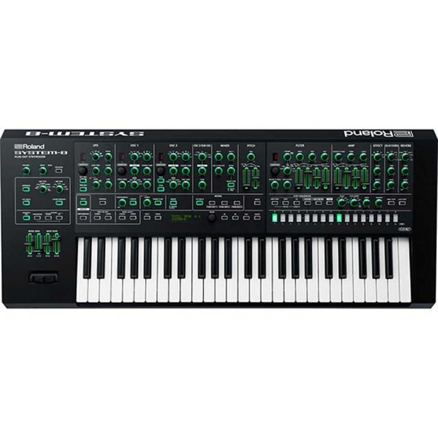 Roland/SYSTEM-8