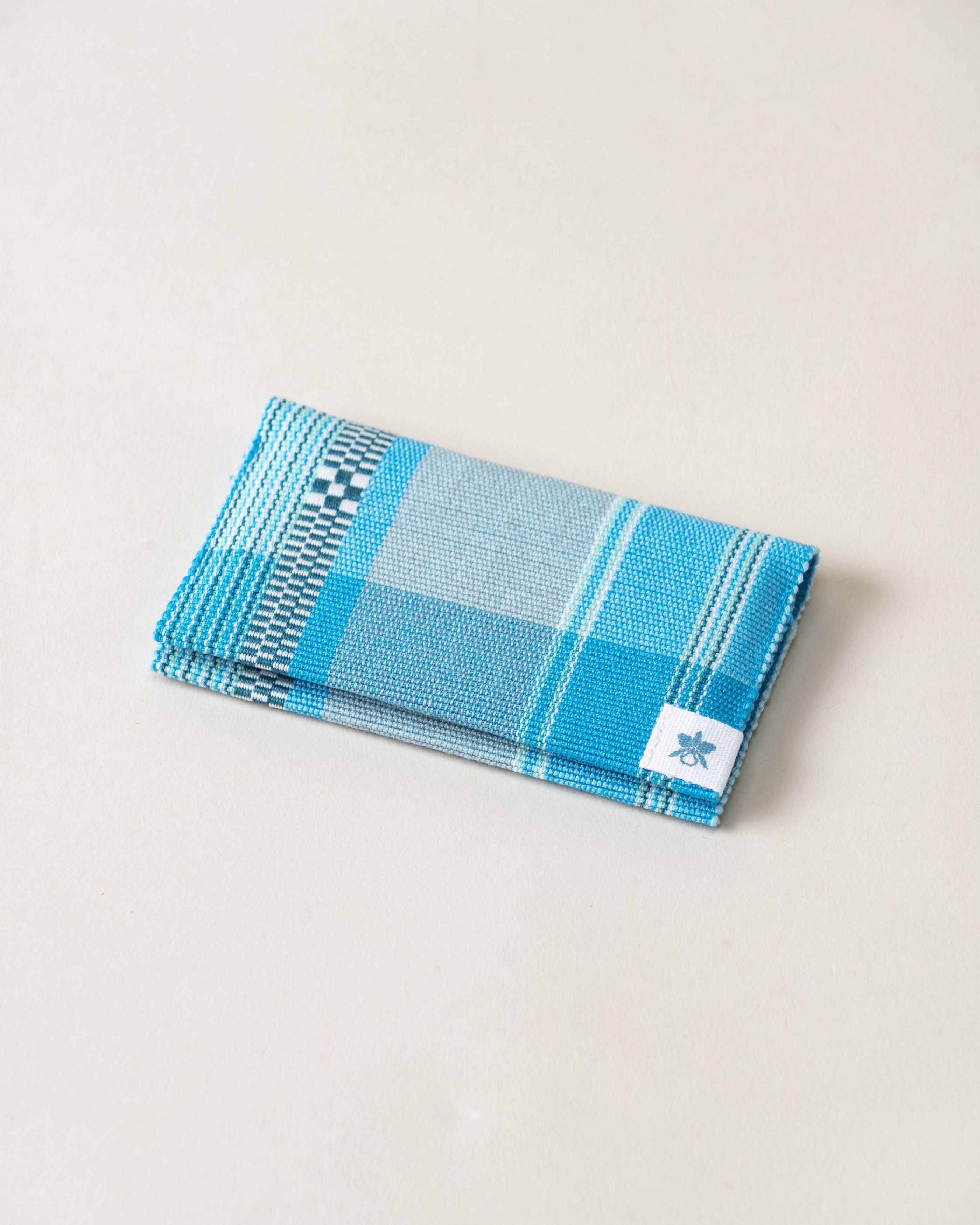 ハレクラニ カードケース
