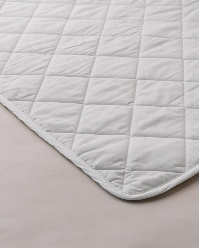 ベッドパッド シングル