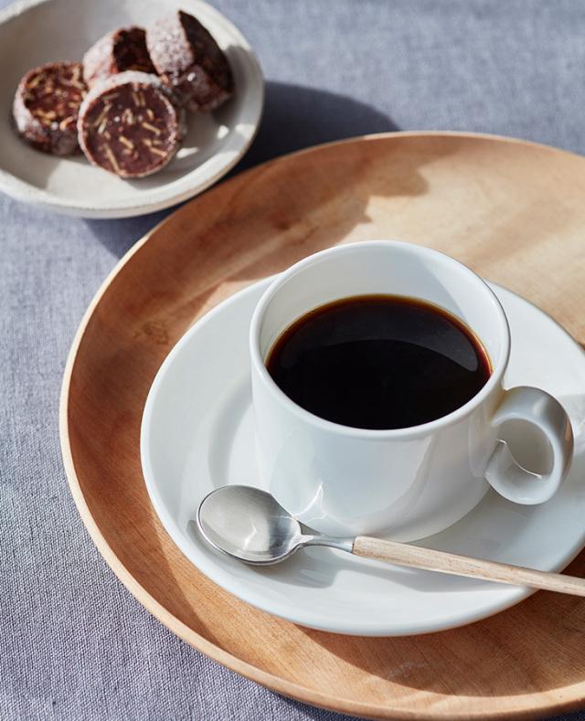 ハレクラニ コナブレンド コーヒー