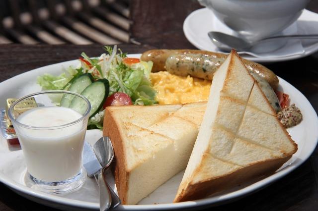 食パン(3斤分)