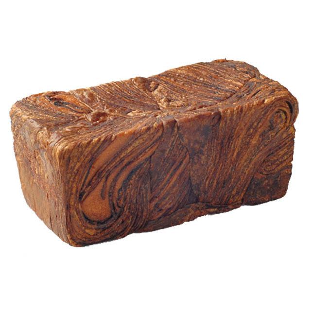 チョコデニッシュブレッド