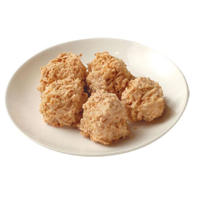 ココナッツマカロン(5個入)