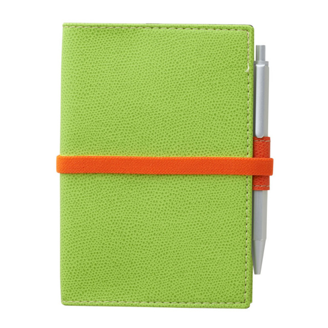 Diaryband&Penholder ダイアリーバンド&ペンホルダー10×15cm用