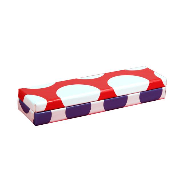 BodeBo ボードボー ペンシルボックス