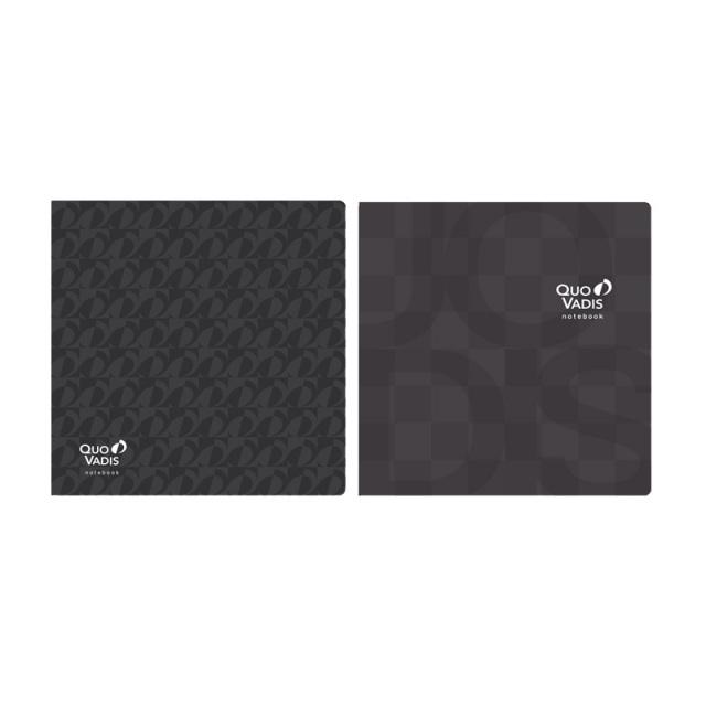 Notebook ノートブック クラシック(ホワイト)
