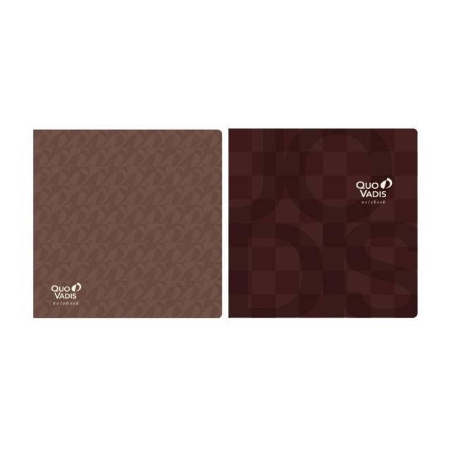 Notebook ノートブック プレステージ(アイボリー)