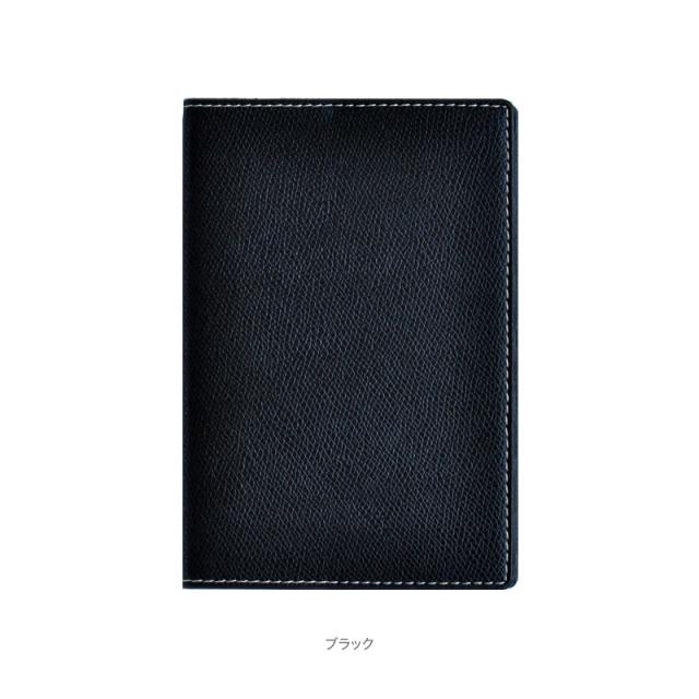 10×15cm カバー/クラブ