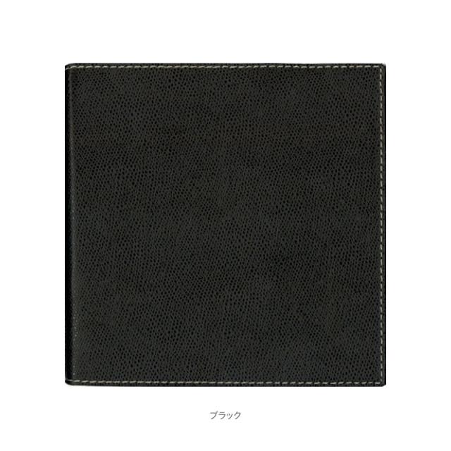 16×16cm カバー/クラブ