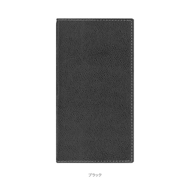 8.8×17cm カバー/クラブ