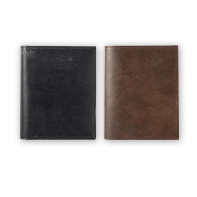 Bridle Leather Cover ロディア13ブライドルレザーカバー(オンラインショップ限定商品)