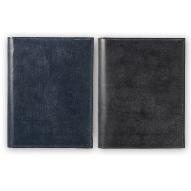 Bridle Leather Cover ロディア16ブライドルレザーカバー(オンラインショップ限定商品)