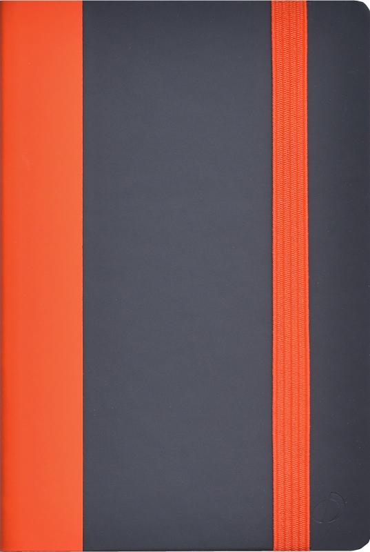 Soft & Color ソフト&カラー ノート10x15cm