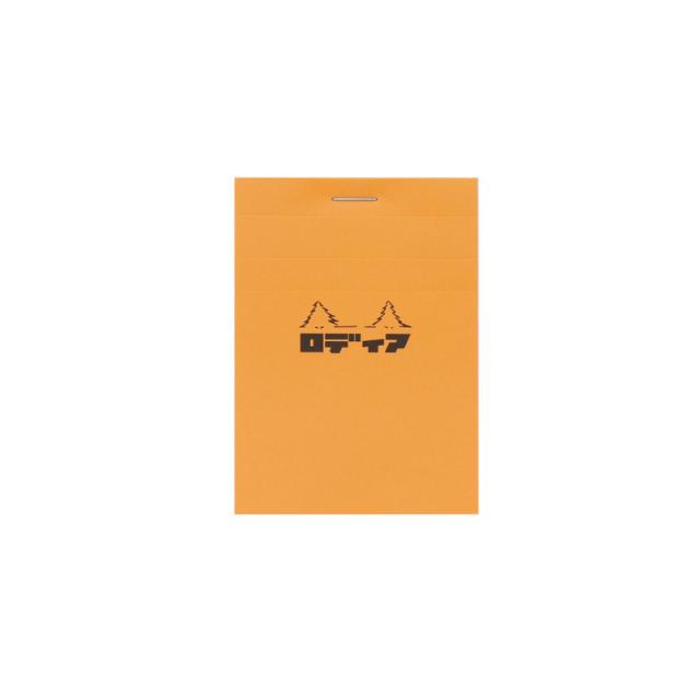 ブロックロディア カタカナ No.11 【数量限定】