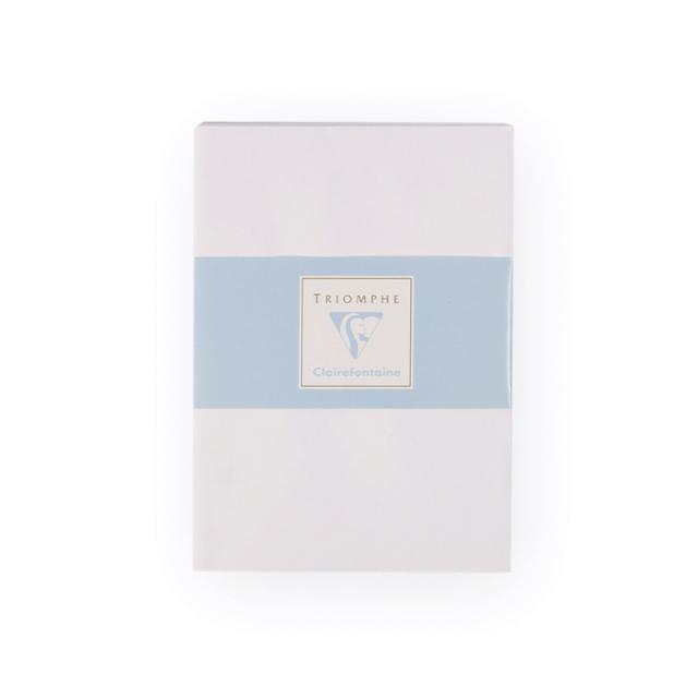 トリオンフ テープ付封筒 ポストカードサイズ(C6/洋2)
