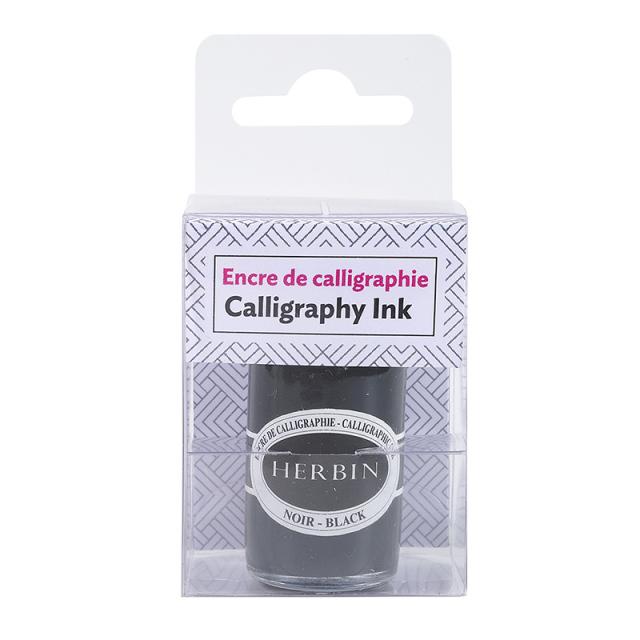 カリグラフィーインク 15ml