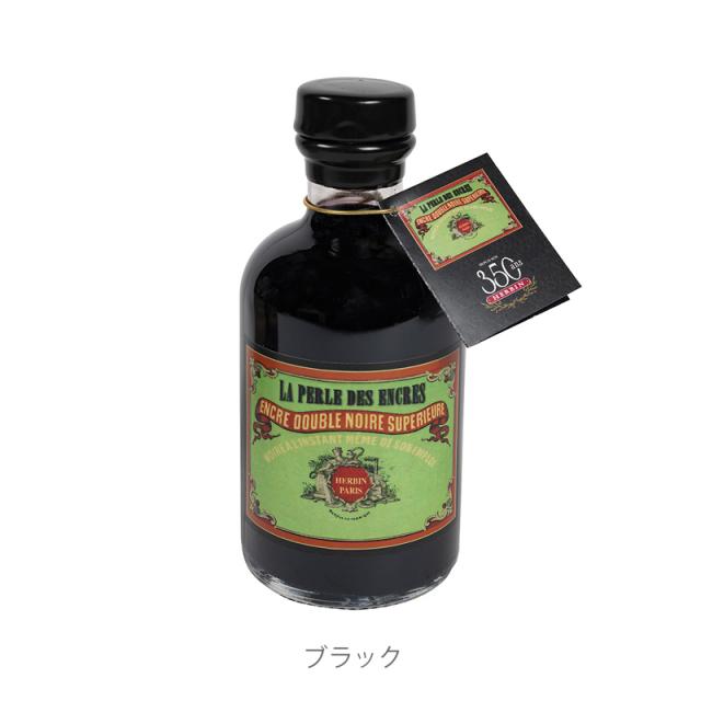 【アウトレット販売】350th Anniversary 復刻ラベル トラディショナルインク 500ml