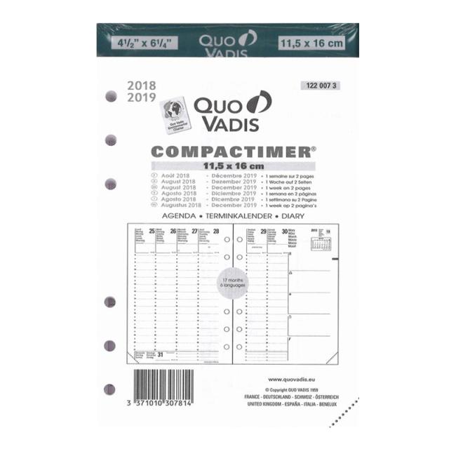 【2020年版】CompactTimer コンパクトタイマー/レフィル