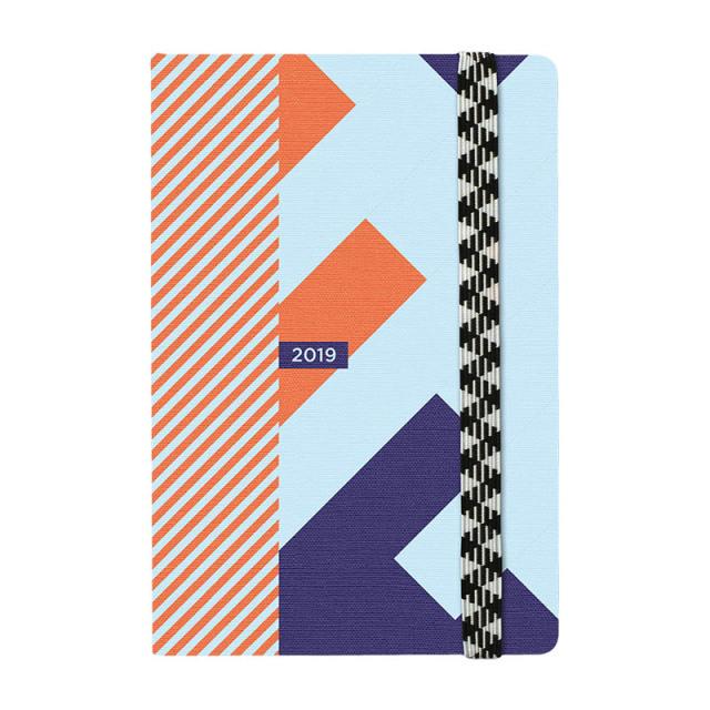 【特別価格】【2019年版】LE RENDEZ-VOUS LEFT ランデブー レフト/10x15cm