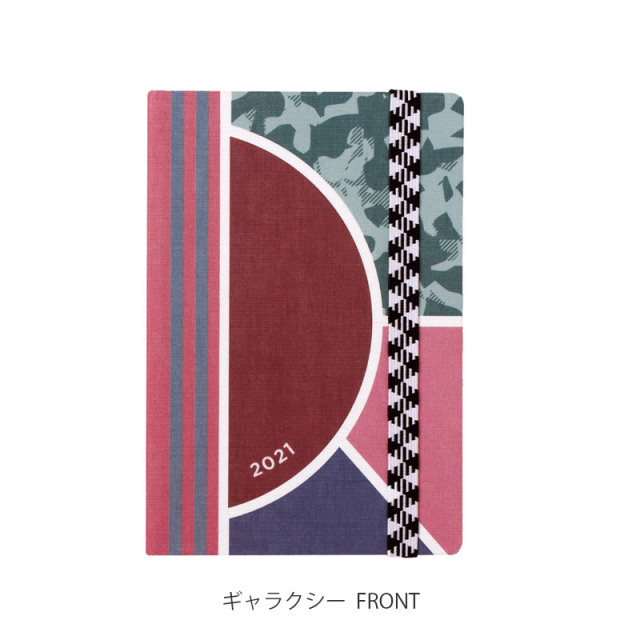 【50%OFF】【2021年1月始まり版】LE RENDEZ-VOUS LEFT ランデブー レフト/10x15cm
