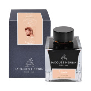 JACQUES HERBIN アーティストクリエーション -Nude-  50ml ボトルインク