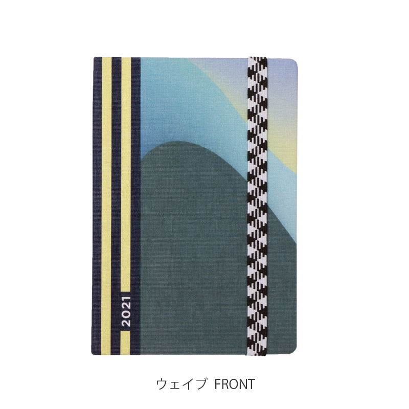 【30%OFF】【2021年版】LE RENDEZ-VOUS VERTICAL ランデブー バーチカル/10x15cm