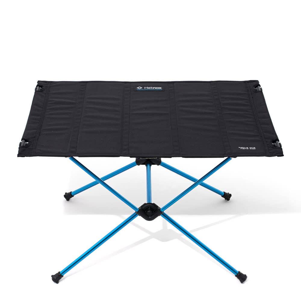 Helinox(ヘリノックス)テーブルワン ハードトップ BK 1822171