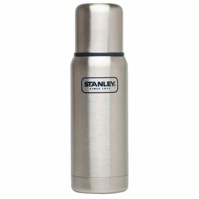 STANLEY(スタンレー) 真空ボトル 0.5L 01563-012