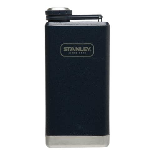 STANLEY(スタンレー) SS フラスコ 0.23L ネイビー 01564-024