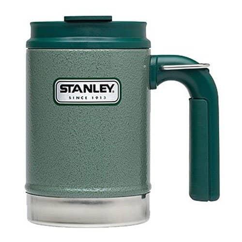 STANLEY(スタンレー) クラシック真空キャンプマグ 0.47L 01693-007
