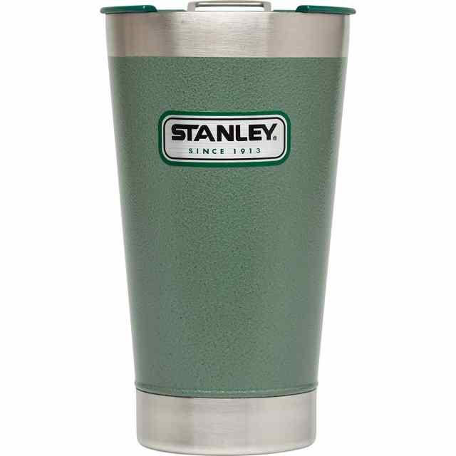 STANLEY(スタンレー) クラシック真空パイント 0.47L 01704-023