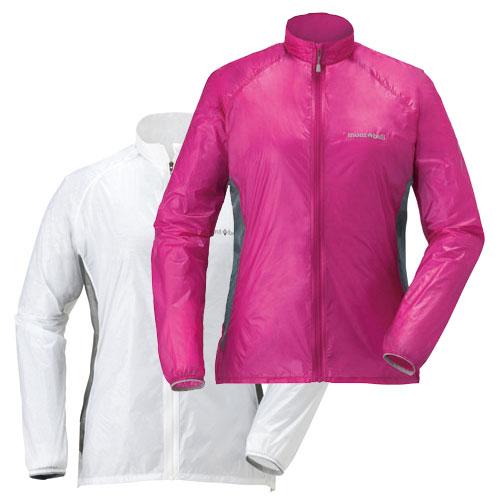 mont-bell(モンベル) EXライト ウインドジャケット Women's 1103234