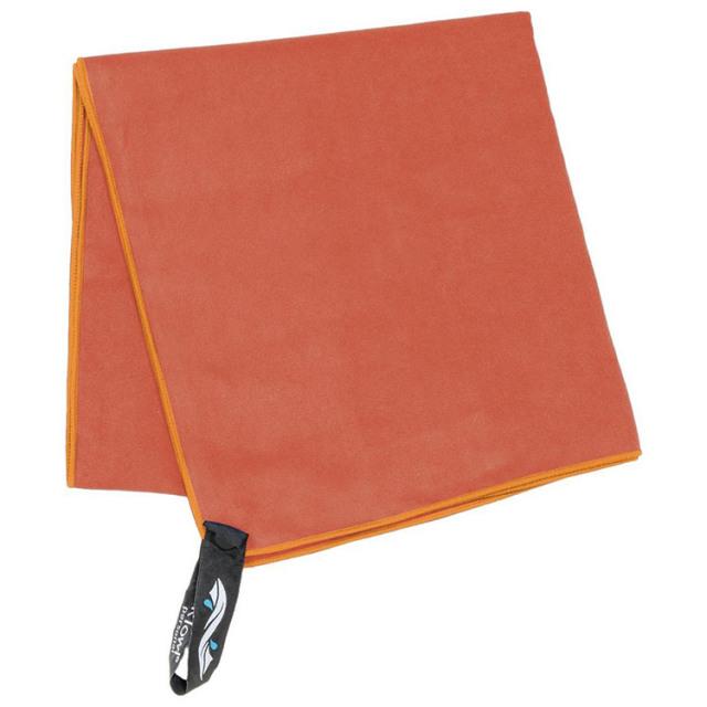 PackTowl(パックタオル) パーソナル グレープフルーツ FACE 29856